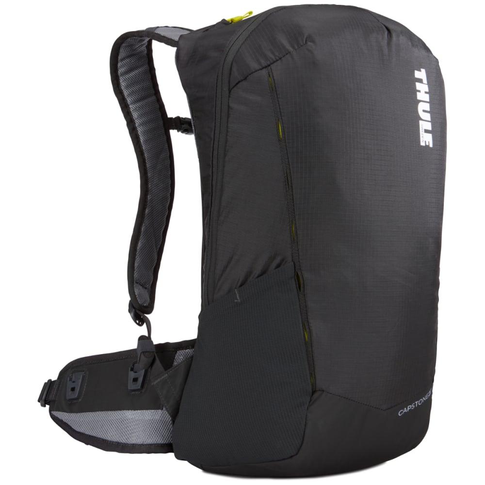 THULE Men's Capstone 22L Backpack - OBSIDIAN