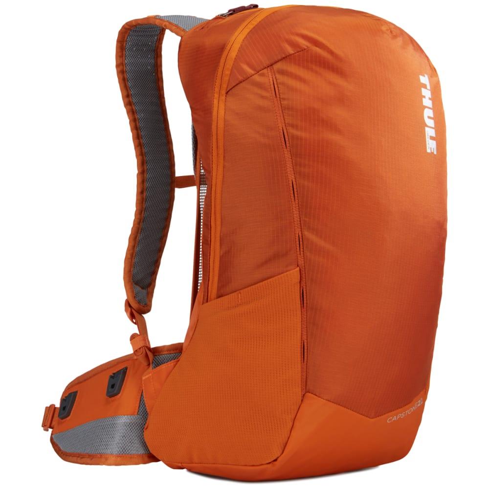 THULE Men's Capstone 22L Backpack S/M