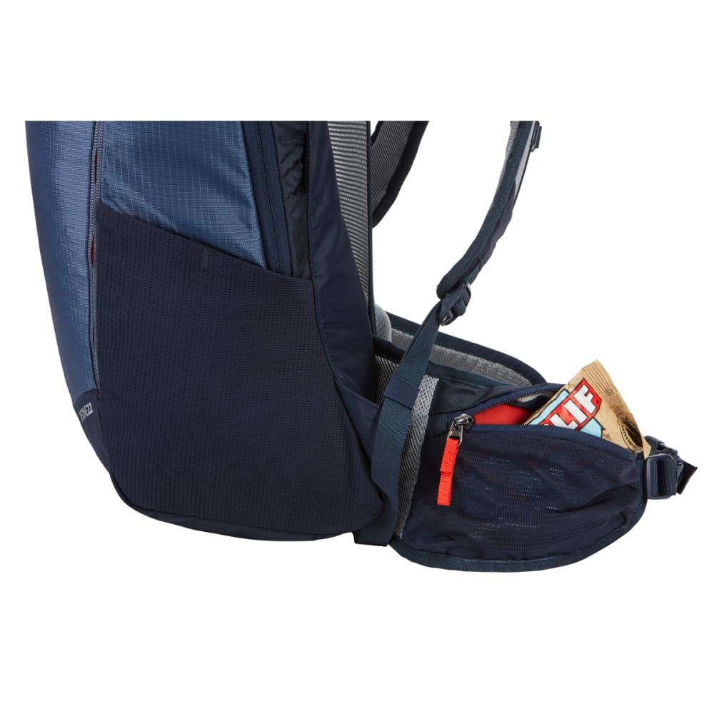 THULE Women's Capstone 22L Backpack - ATLANTIC