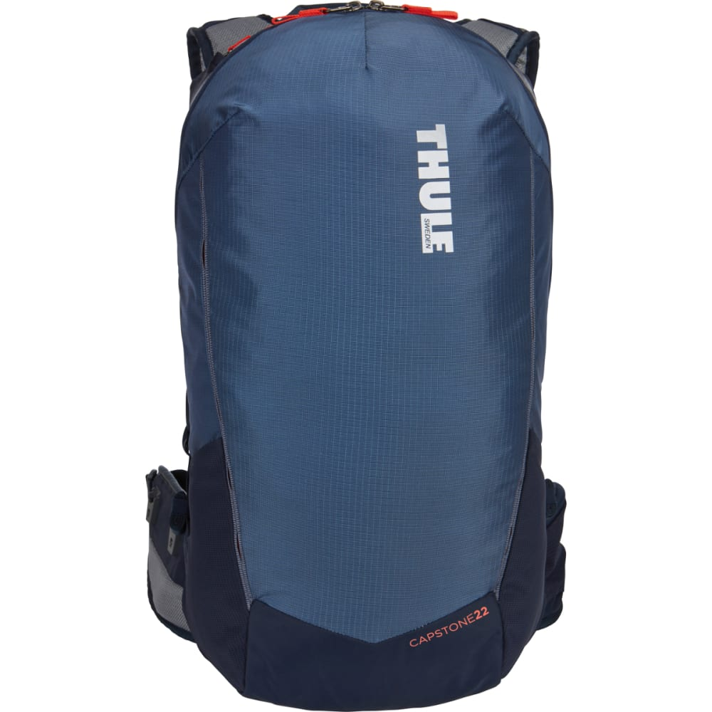 THULE Women's Capstone 22L Backpack  - ATLANTIC