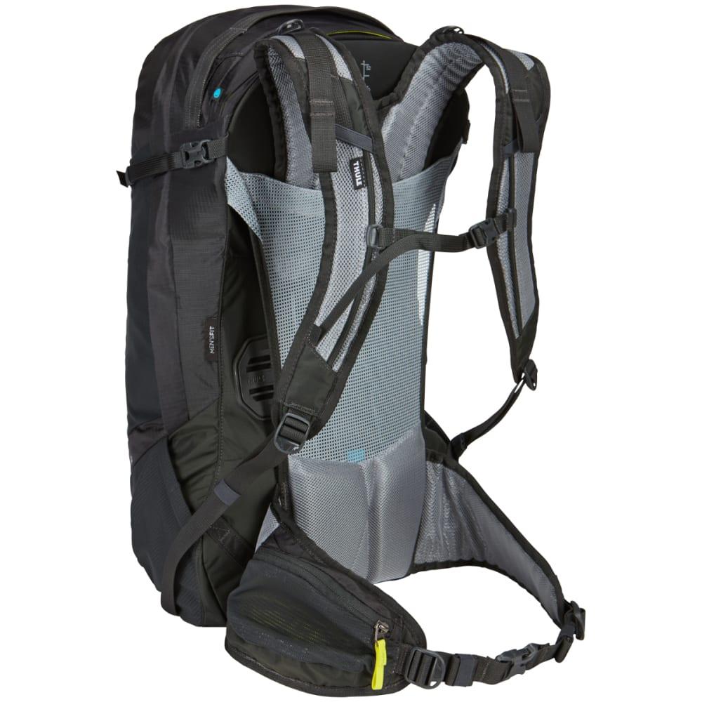 THULE Men's Capstone 32L Backpack - OBSIDIAN