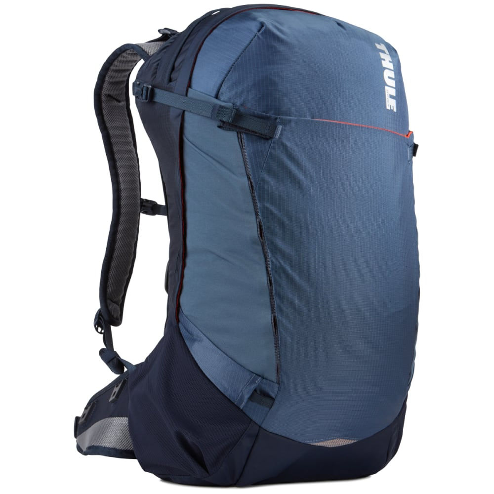 THULE Men's Capstone 32L Backpack - ATLANTIC