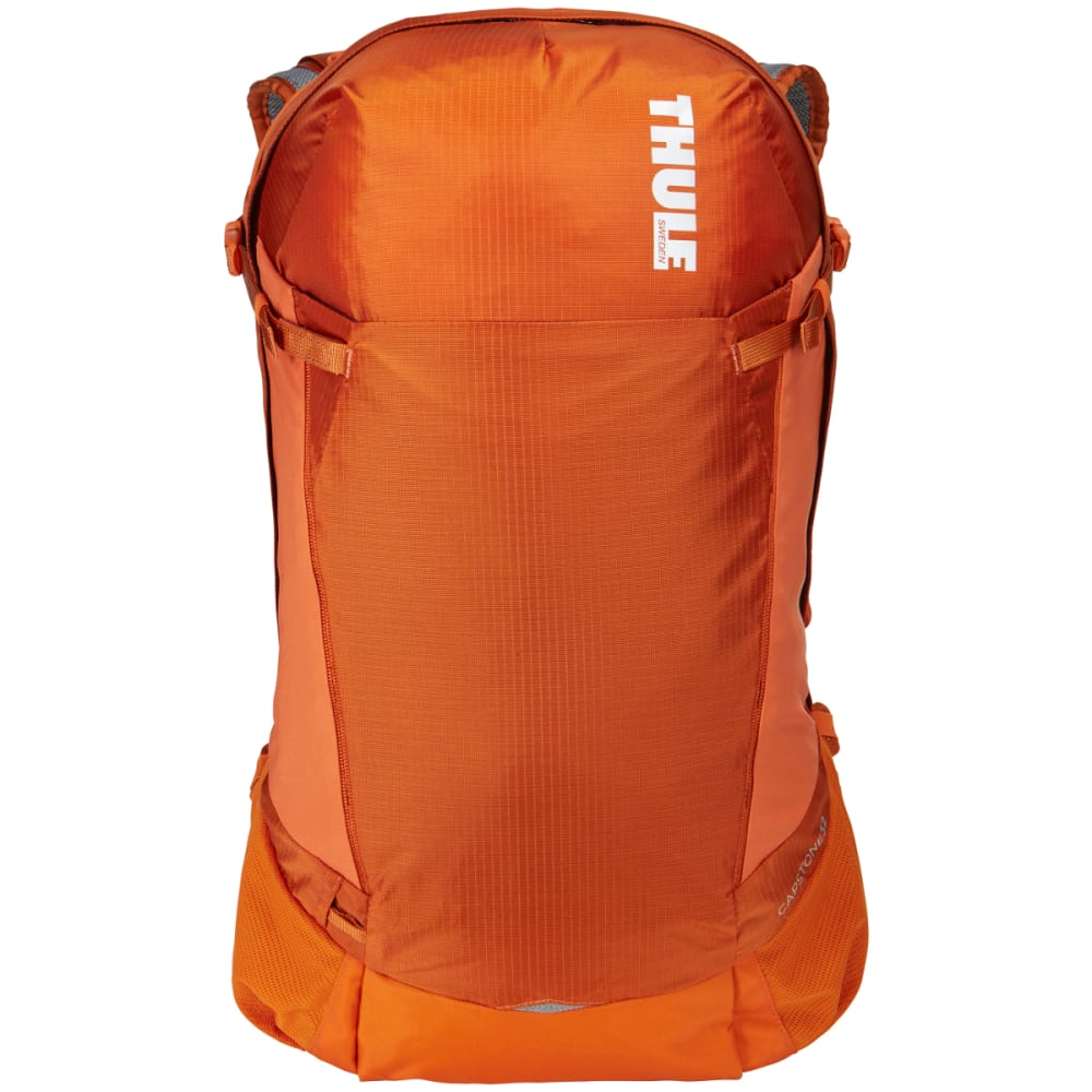 THULE Men's Capstone 32L Backpack  - SLICKROCK