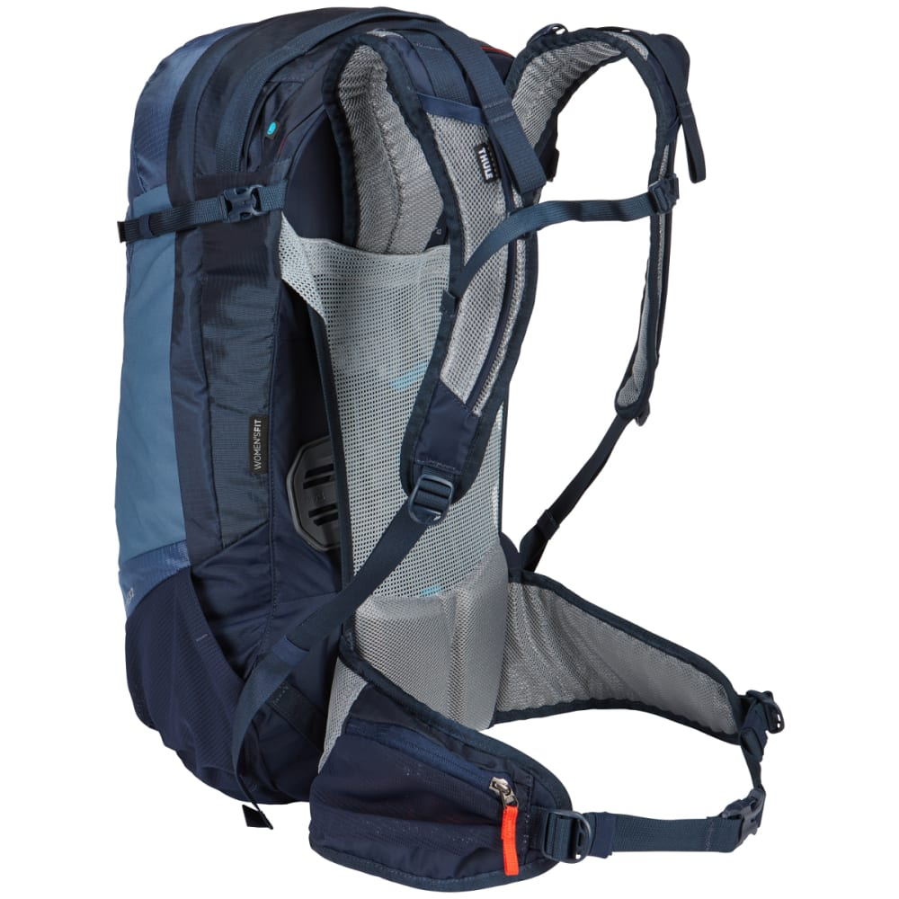 THULE Women's Capstone 32L Backpack  - ATLANTIC