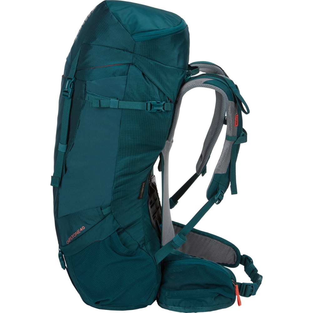 THULE Women's Capstone 40L Backpack  - DEEP TEAL