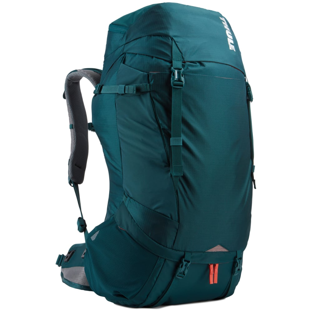 THULE Women's Capstone 40L Backpack - DEEP TEAL