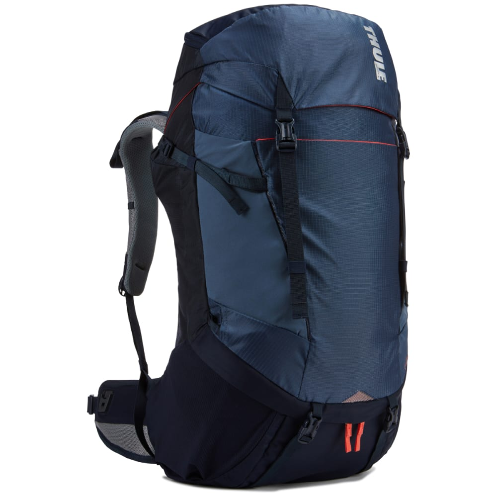 THULE Women's Capstone 40L Backpack - ATLANTIC