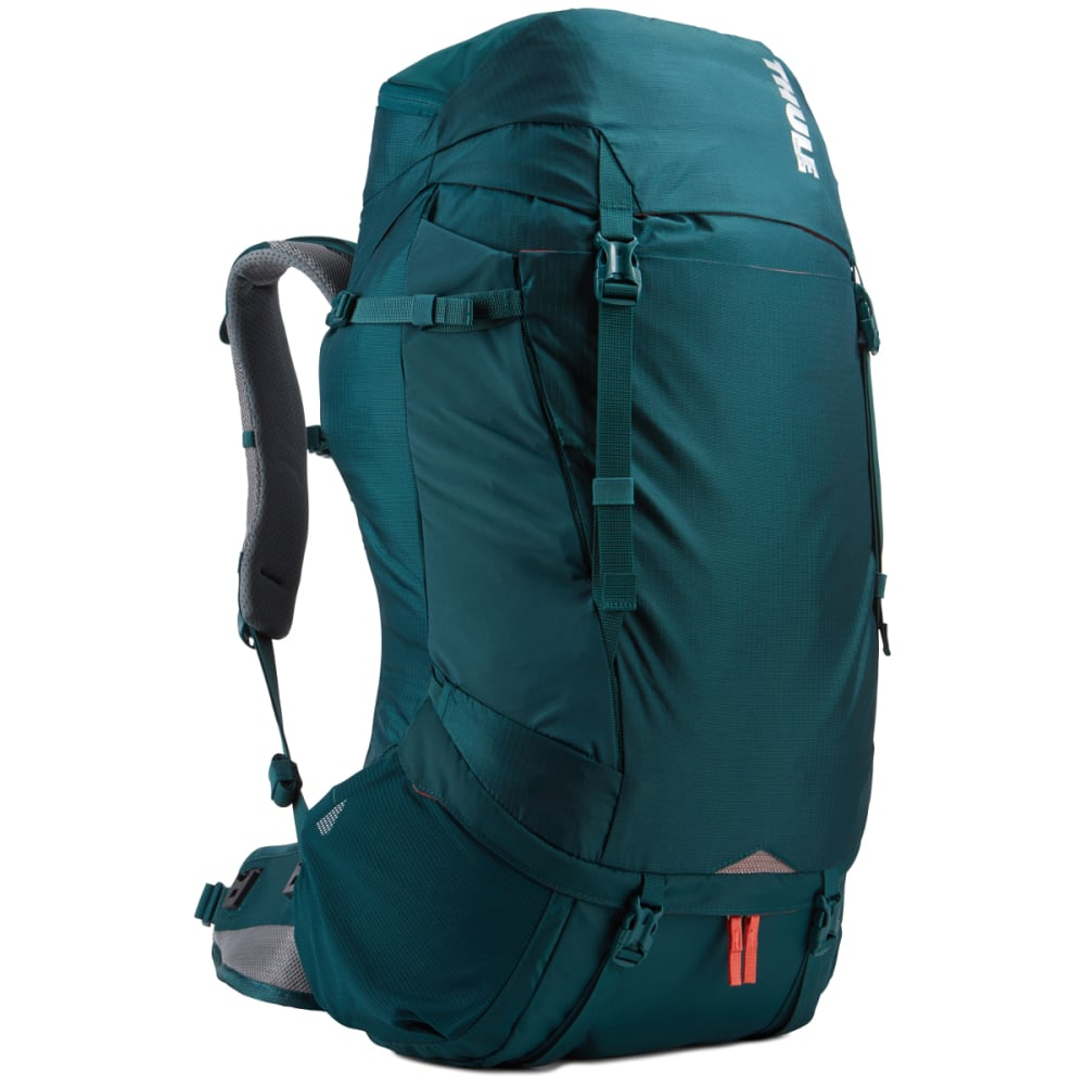 THULE Women's Capstone 50L  Backpack - DEEP TEAL