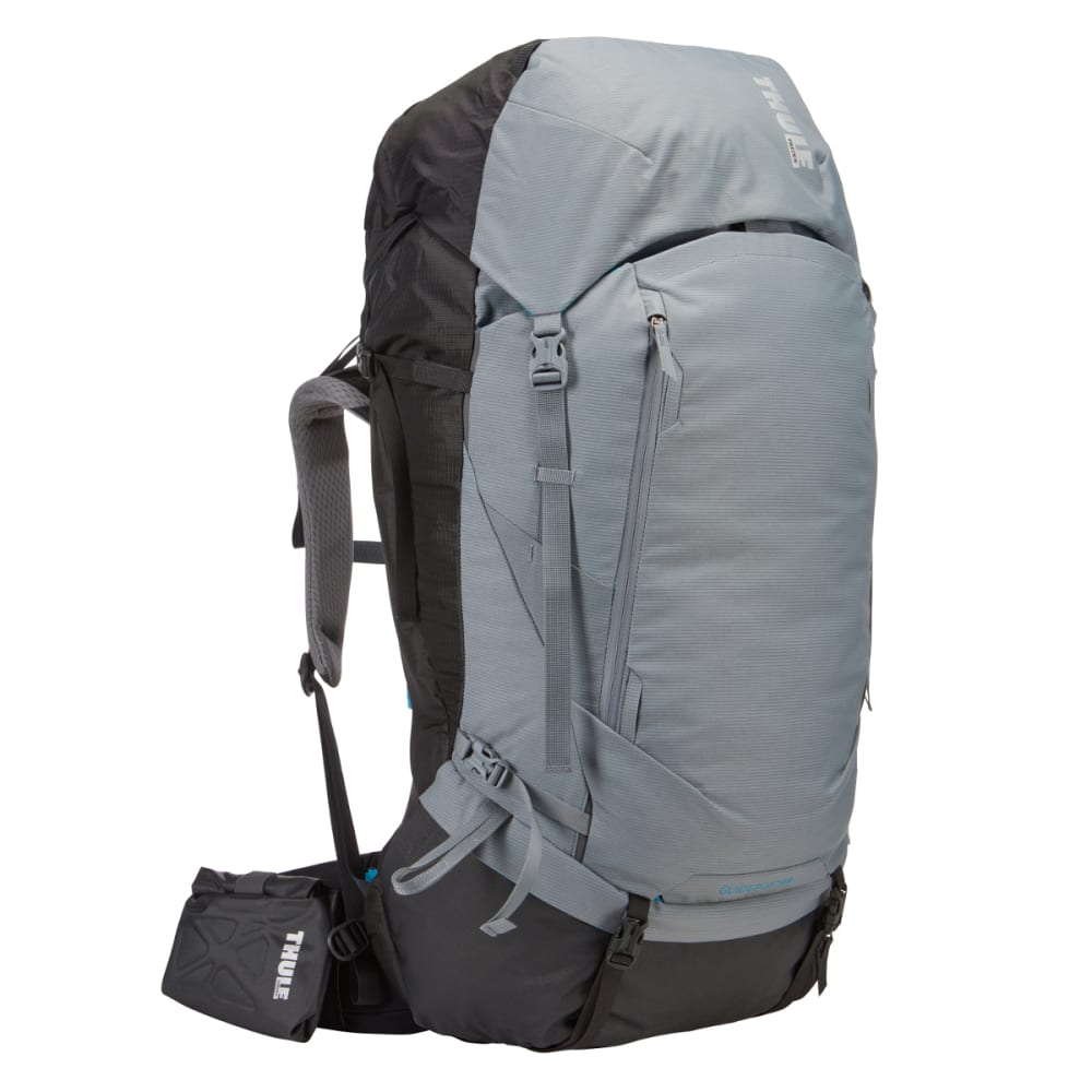 THULE Women's Guidepost 65L Backpack - MONUMENT