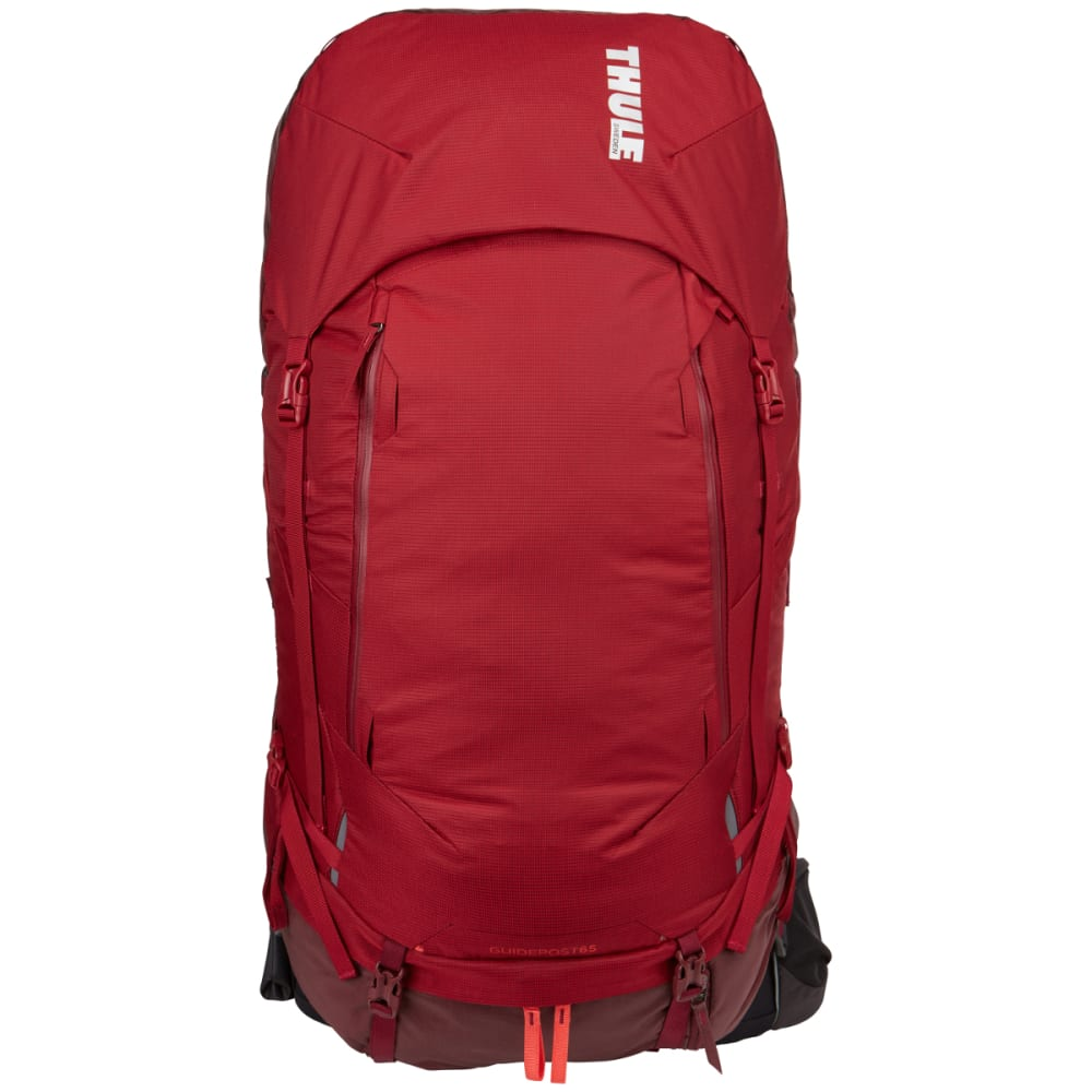 THULE Women's Guidepost 65L Backpack - BORDEAUX