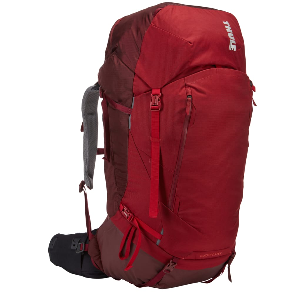 THULE Women's Guidepost 65L Backpack ONE SIZE