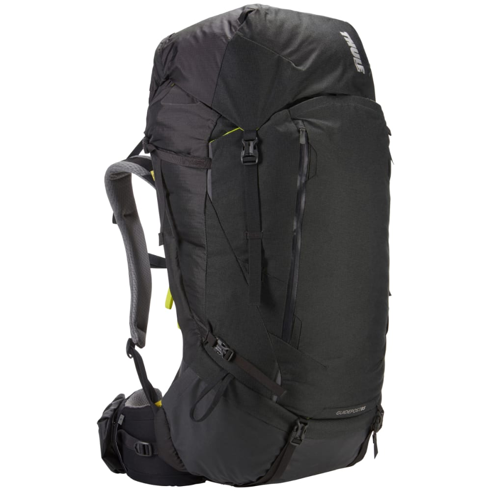 THULE Men's Guidepost 85L Backpack ONE SIZE
