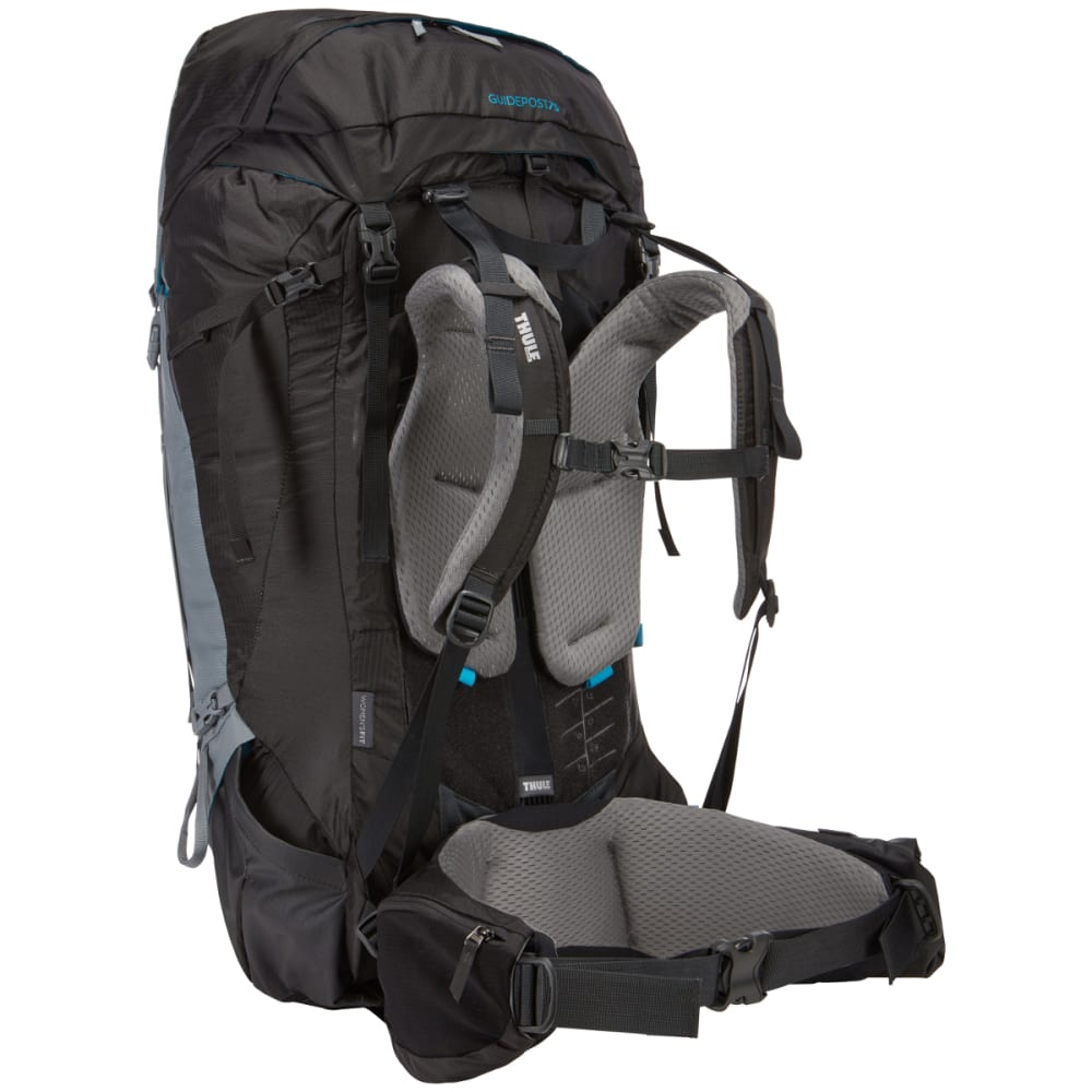 THULE Women's Guidepost 75L Backpack  - MONUMENT