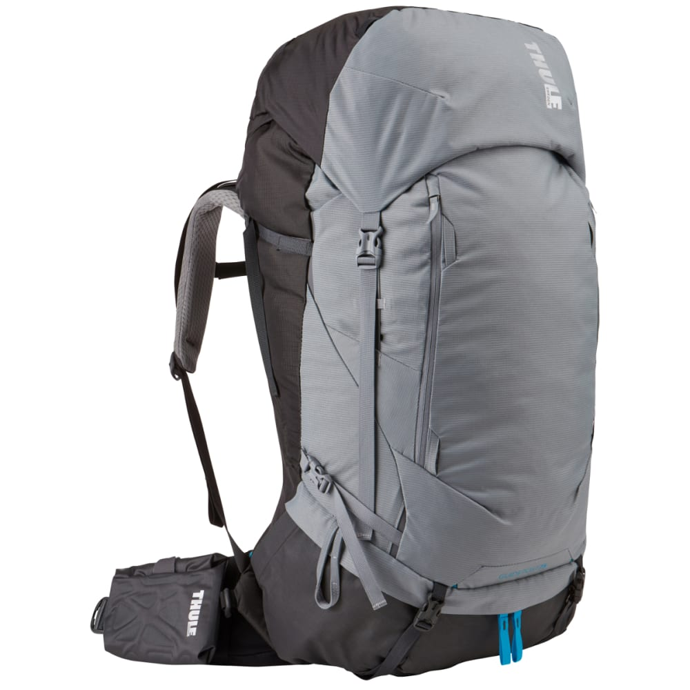 THULE Women's Guidepost 75L Backpack ONE SIZE