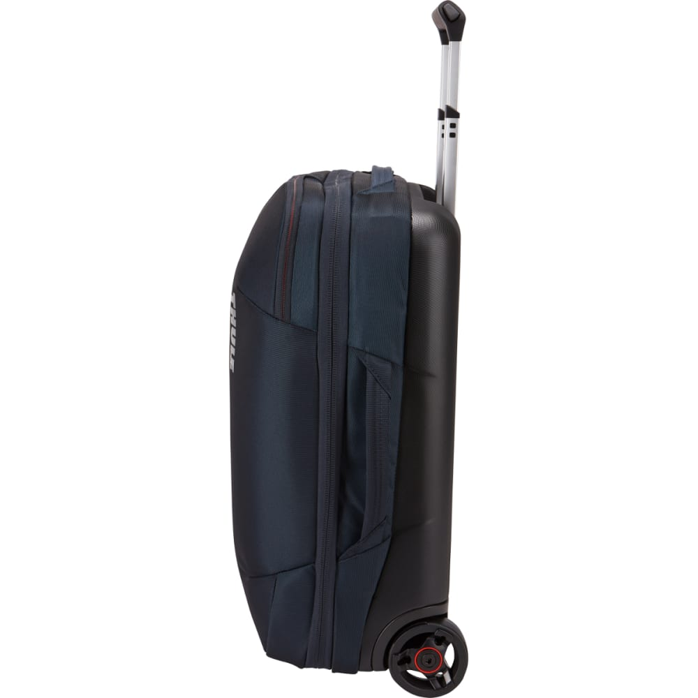 THULE Subterra 55cm/22in Wheeled Carry-On - MINERAL