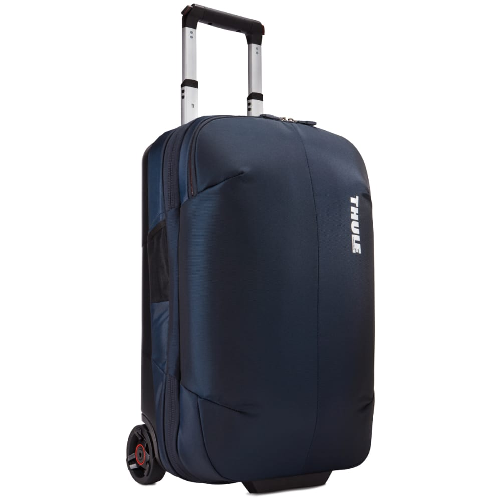 THULE Subterra 55cm/22in Wheeled Carry-On ONE SIZE