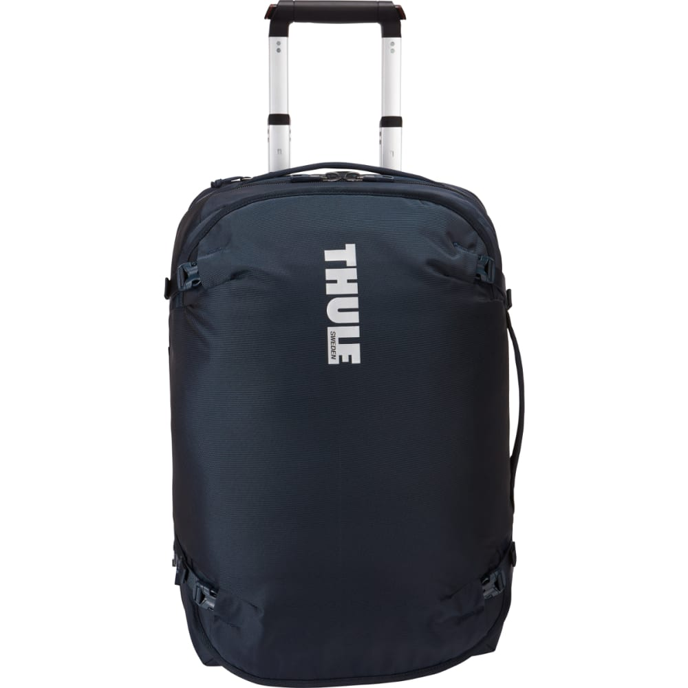 THULE Subterra 55cm/22in Wheeled Luggage - MINERAL