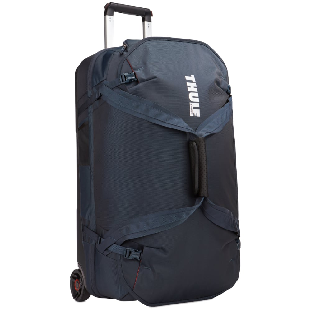 THULE Subterra 70cm/28in Wheeled Luggage - MINERAL