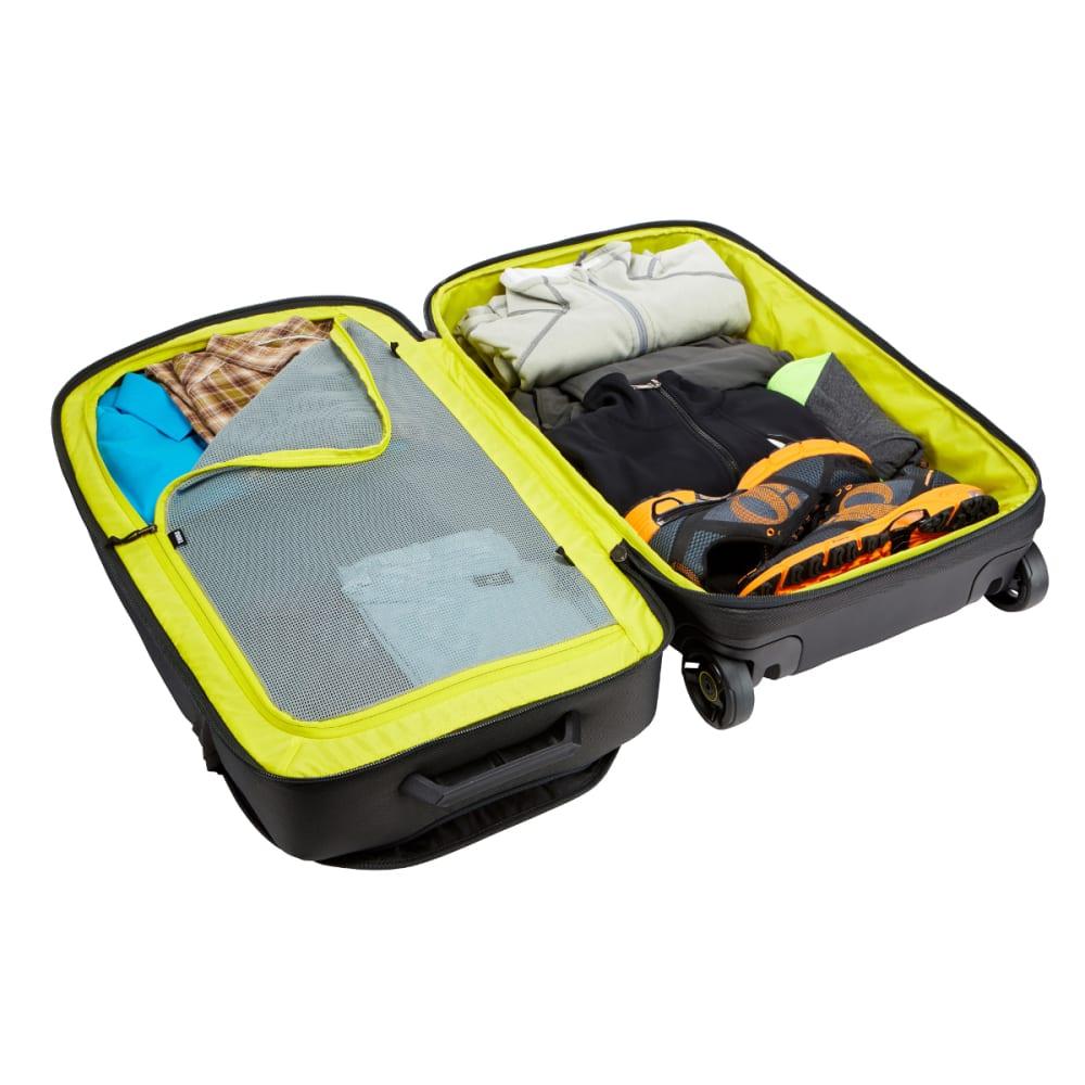 THULE Subterra 70cm/28in Wheeled Luggage - DARK SHADOW