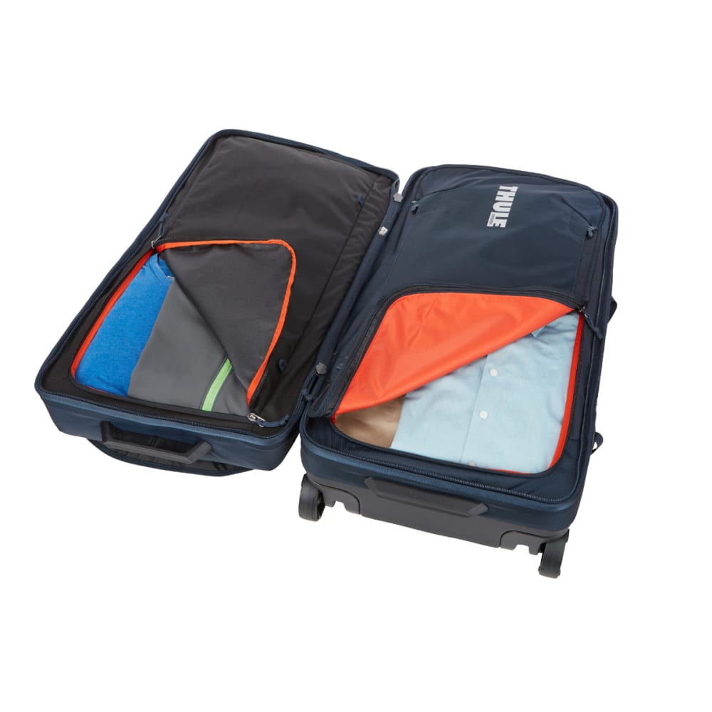 THULE Subterra 75cm/30in Wheeled Luggage - MINERAL