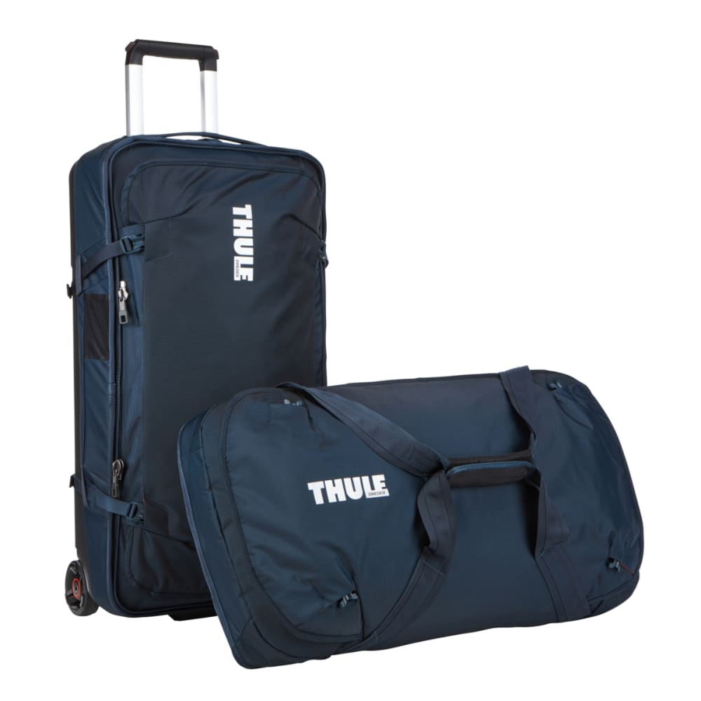 THULE Subterra 75cm/30in Wheeled Luggage ONE SIZE