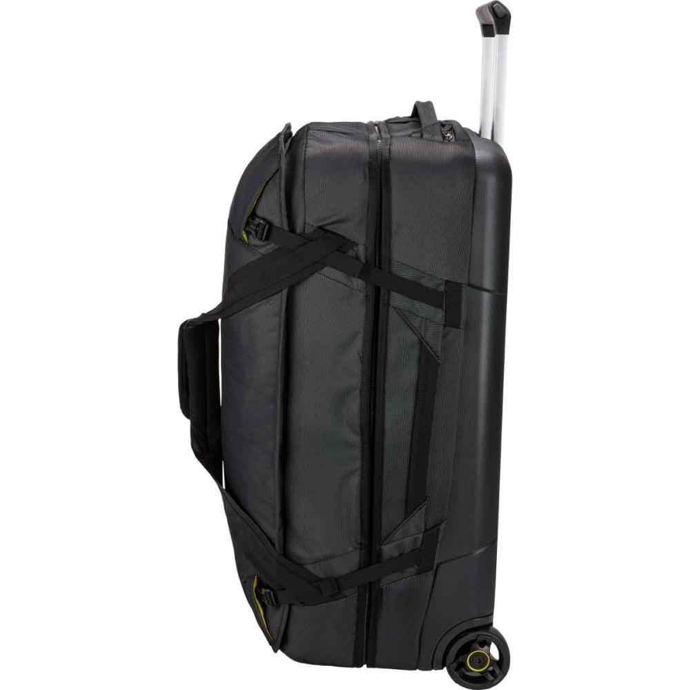 THULE Subterra 75cm/30in Wheeled Luggage - DARK SHADOW