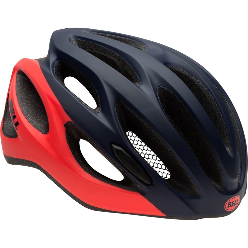 BELL Tempo MIPS Helmet - MATTE MIDNIGHT/INFRA