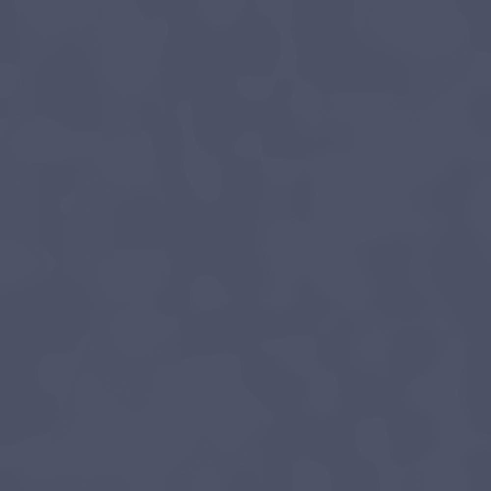 ARMOR GREY 1188