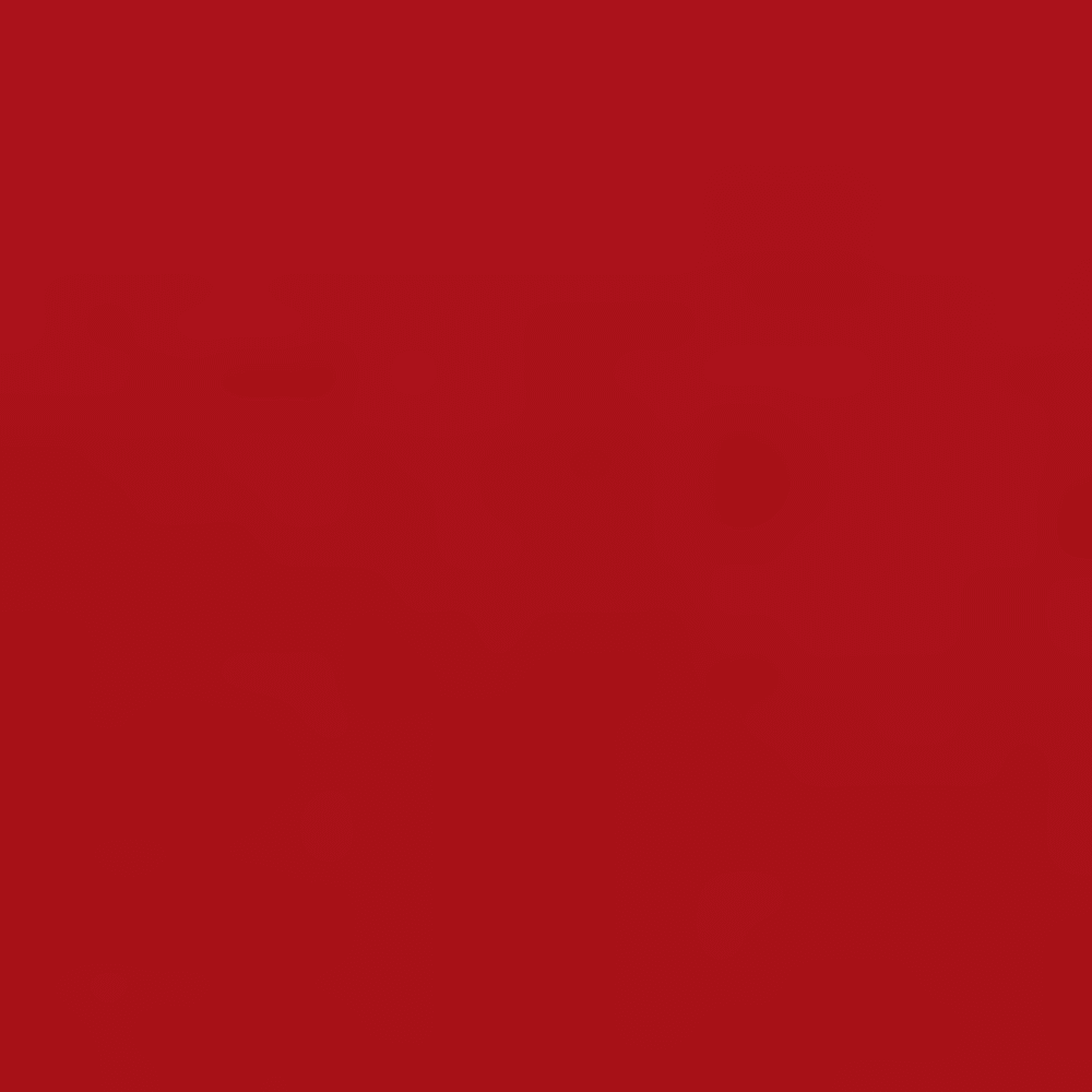 ROBUST RED 1189