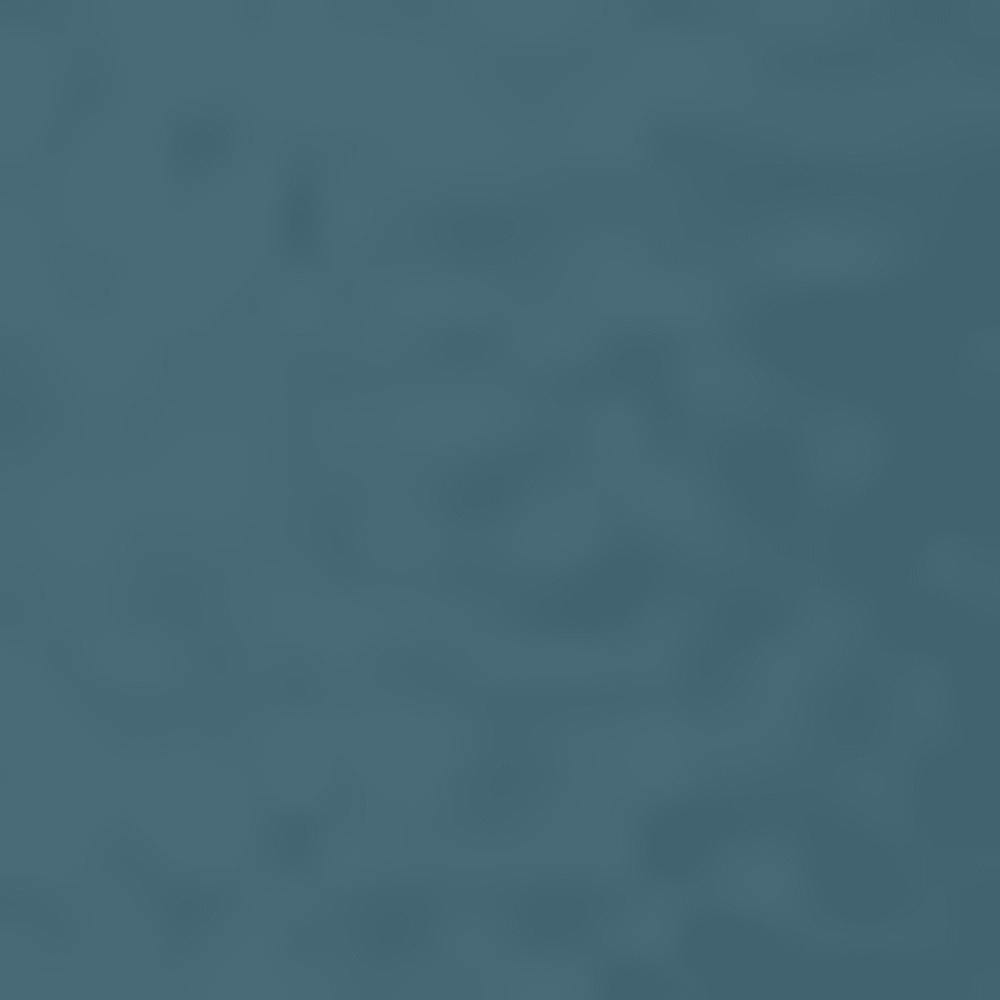 LIQUID BLUE 1207