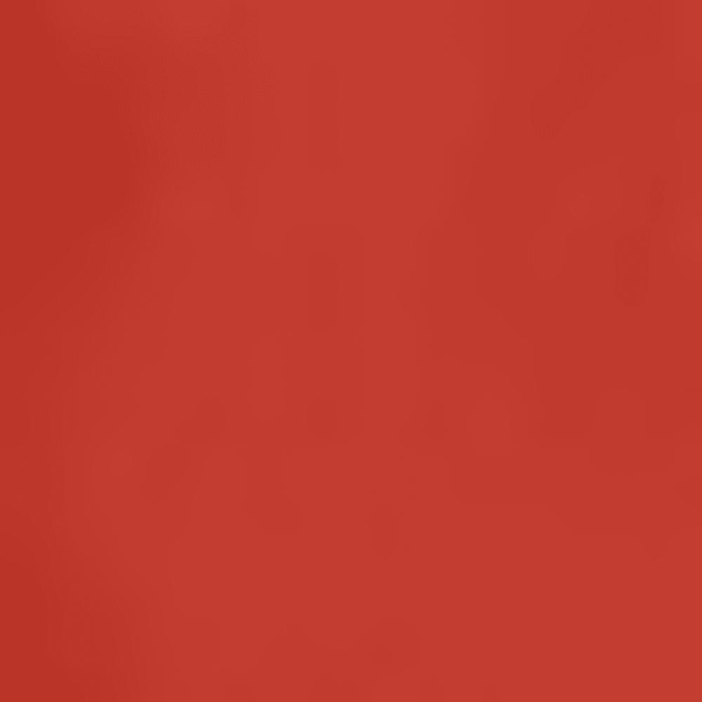 SANDSTONE ORNGE 1214