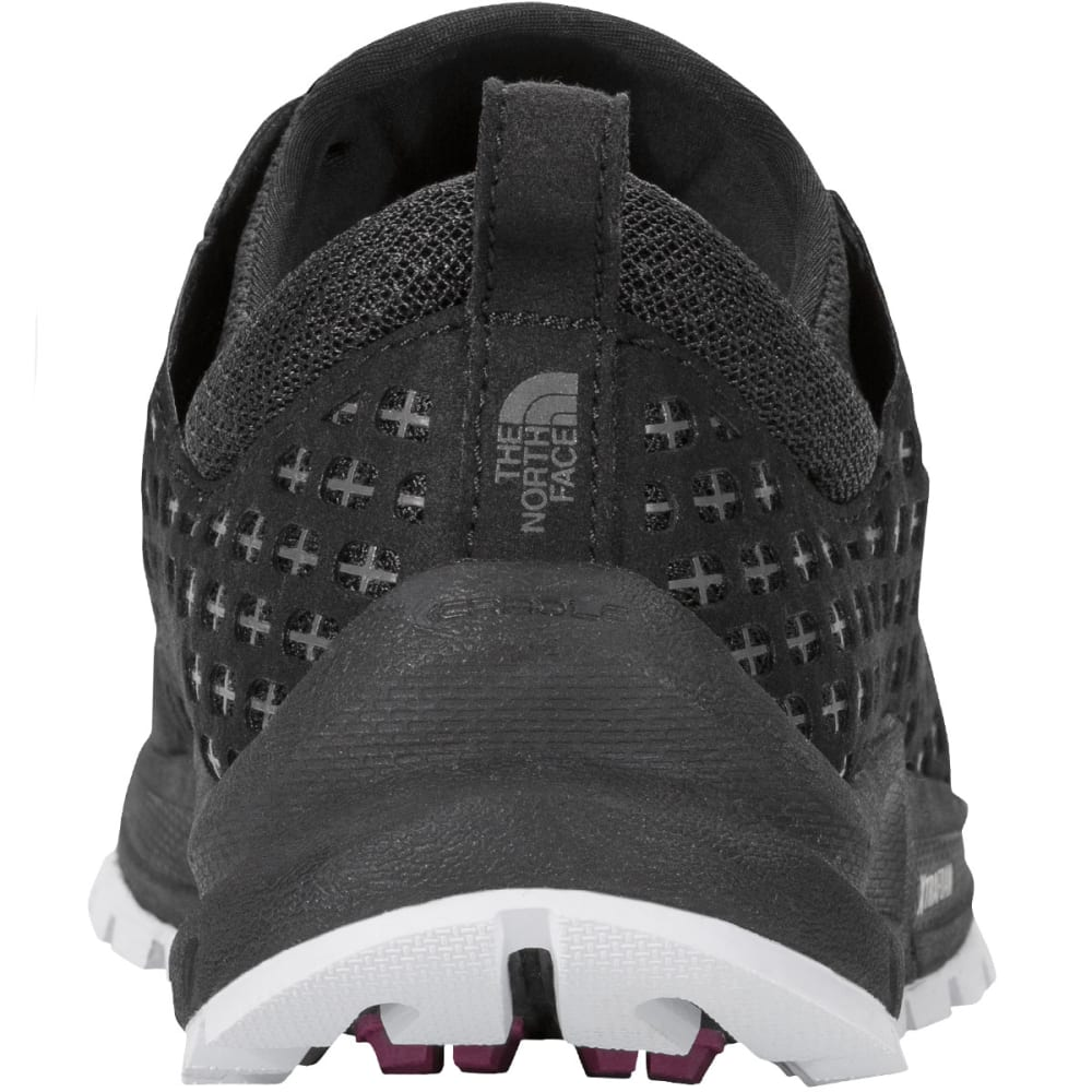 ... THE NORTH FACE Women  39 s Mountain Sneaker Shoes 0c9438f447