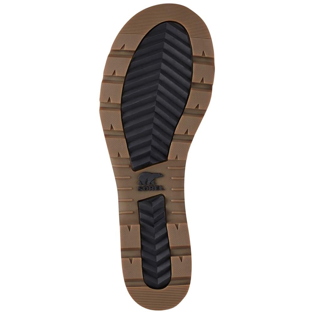 SOREL Women's 8 in. Tivoli III Waterproof Boots, Nori - NORI
