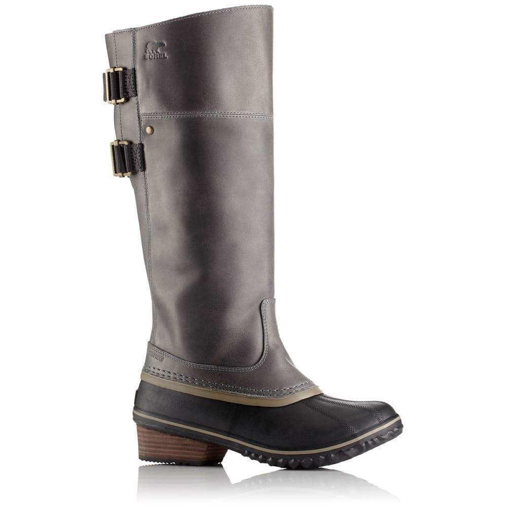 buy \u003e sorel tall rain boots, Up to 68% OFF