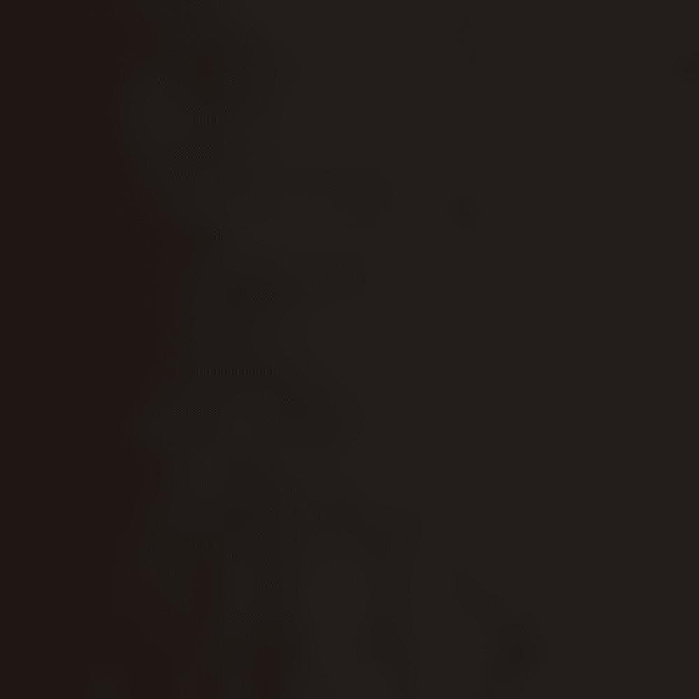 0049-SOFT BLACK