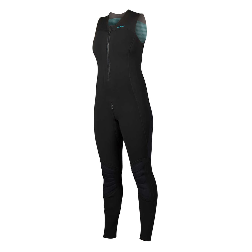 NRS Women's 3.0 Ultra Jane Wetsuit XS