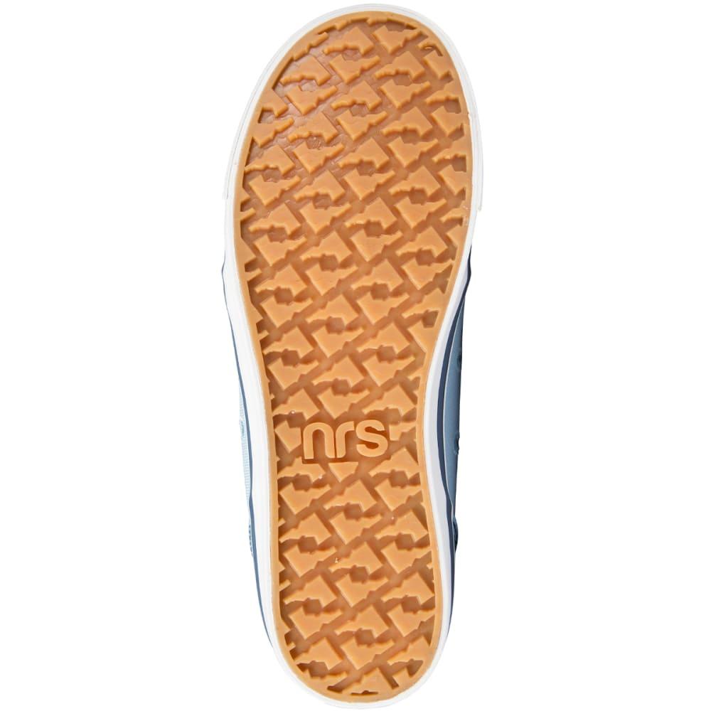 NRS Women's Vibe Water Shoe - MIST