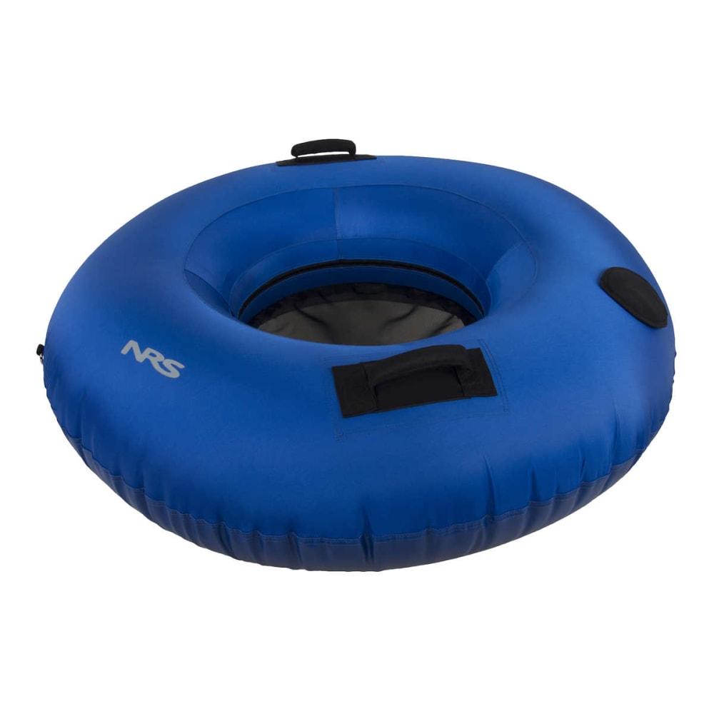 NRS Big River Tube - BLUE