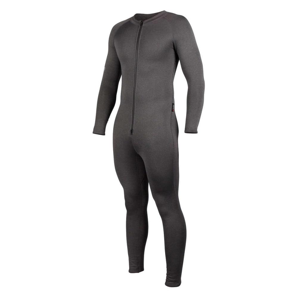 NRS Expedition Union Suit L