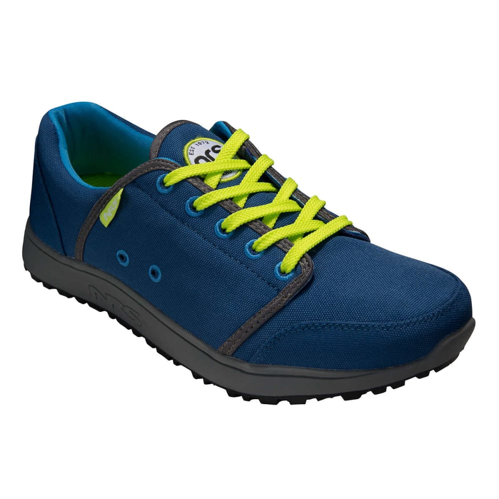 NRS Men's Crush Water Shoe - NAVY