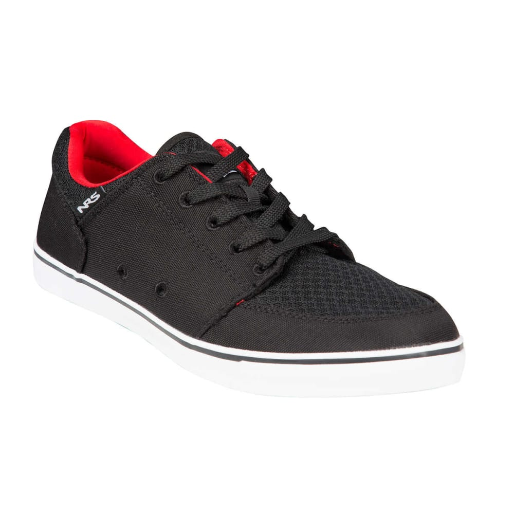 NRS Men's Vibe Water Shoe 10