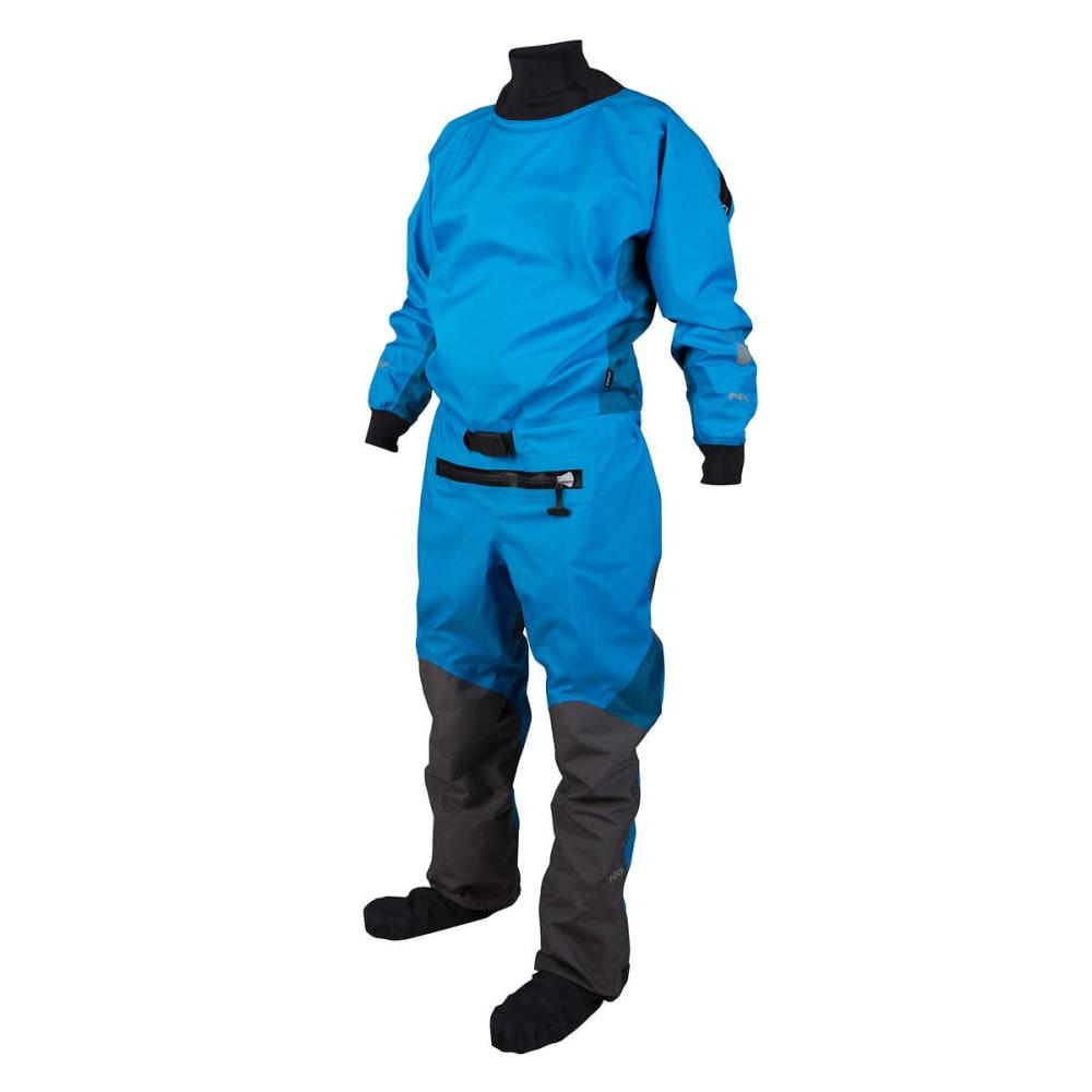 NRS Explorer Paddling Suit S