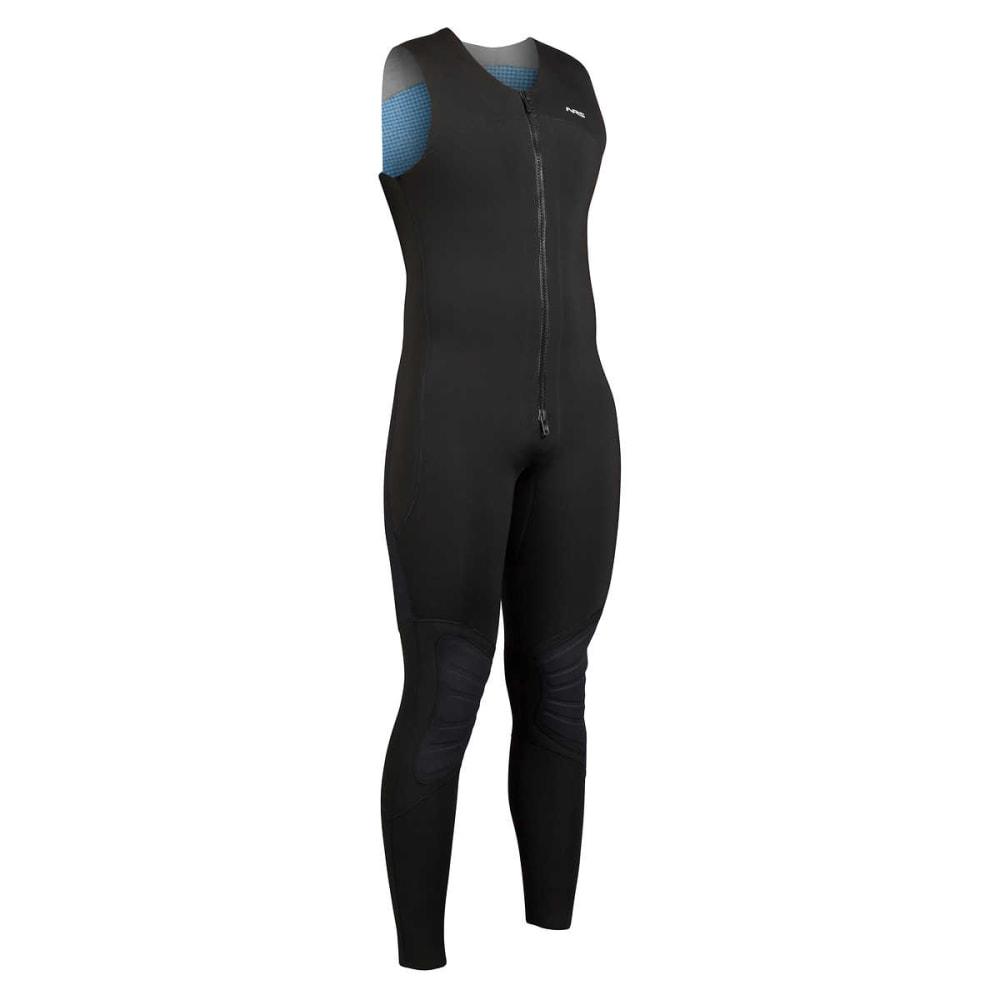 NRS Men's 3.0 Ultra John Wetsuit L