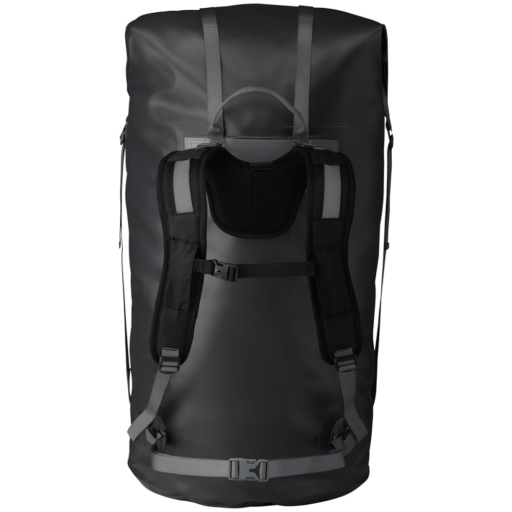 NRS 110L Bill's Bag Dry Bag - FLINT