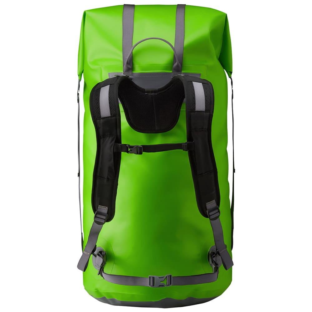 NRS 110L Bill's Bag Dry Bag - GREEN
