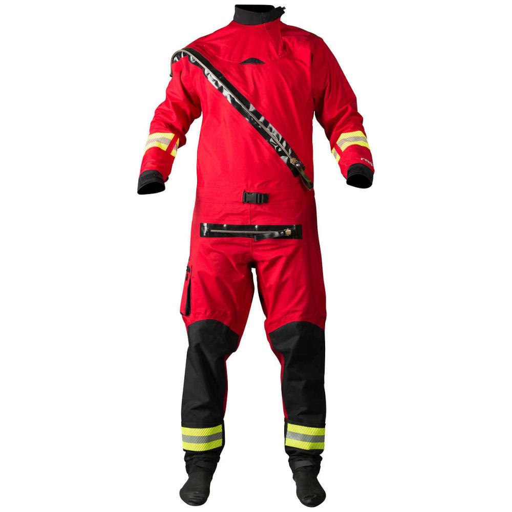 NRS Extreme SAR Drysuit M/L