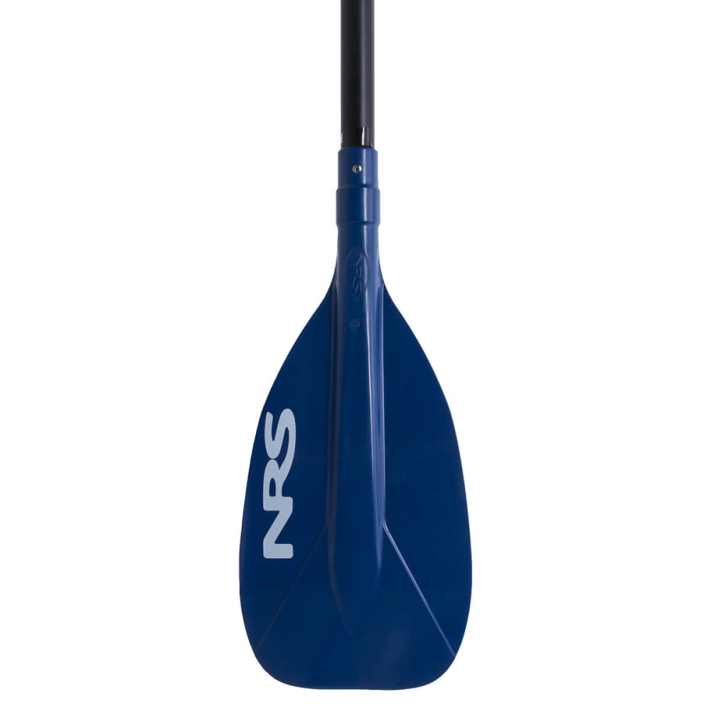 NRS PTS Stand Up Paddle  - BLUE