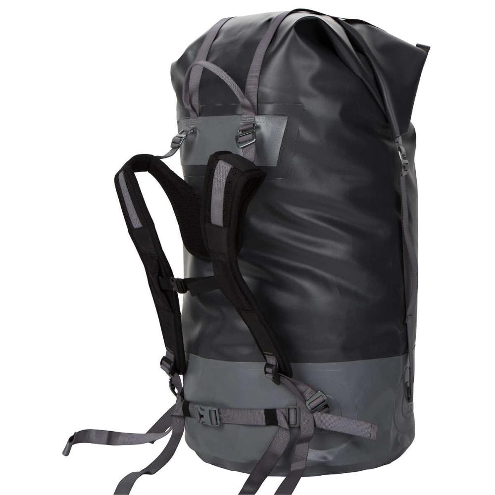 NRS 110L Heavy-Duty Bill's Bag - FLINT