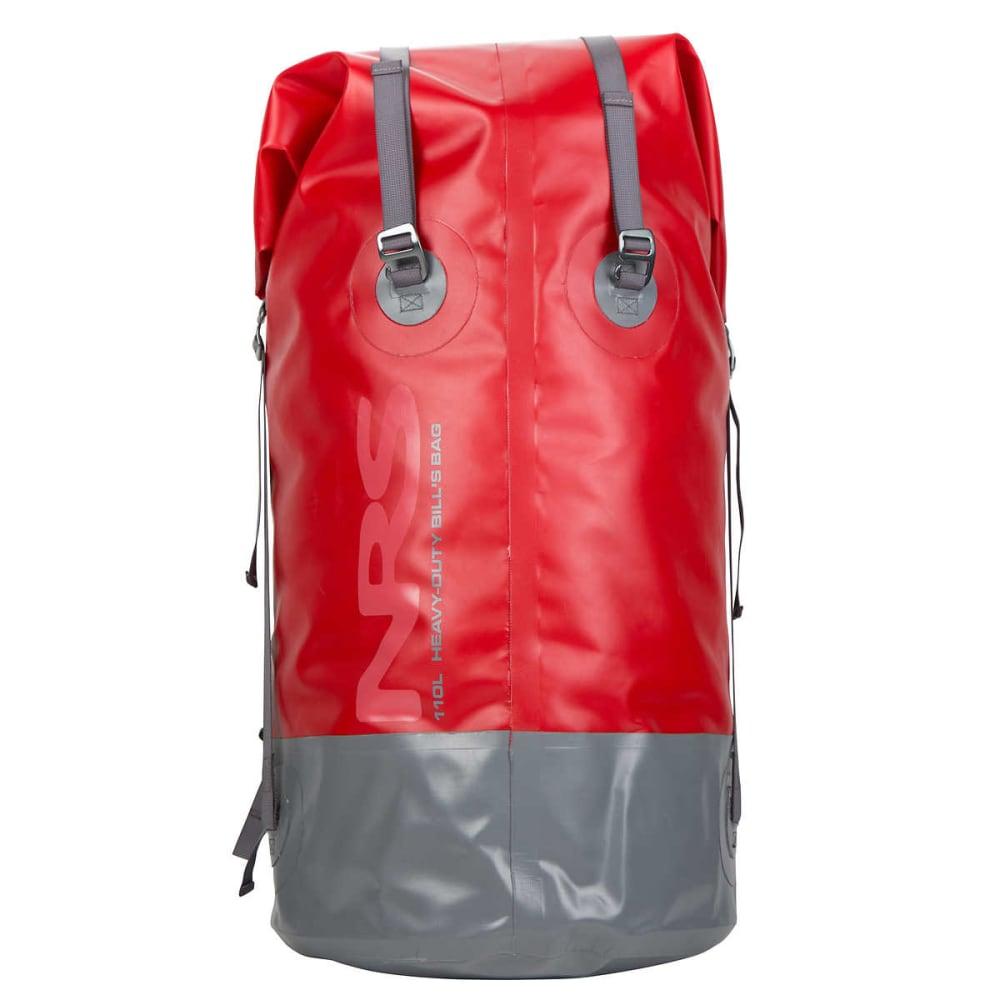 NRS 110L Heavy-Duty Bill's Bag ONE SIZE