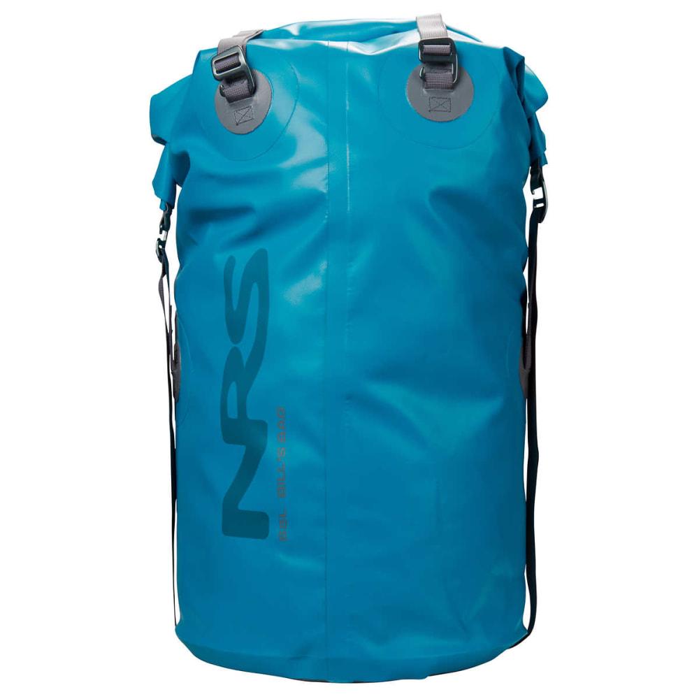 NRS 65L Bill's Bag Dry Bags - BLUE